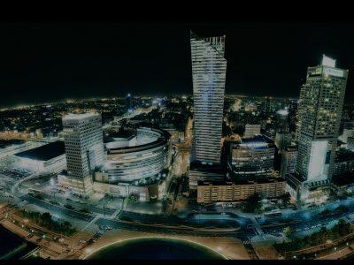 Wypożyczalnia samochodów Warszawa Centrum, Warsaw Center Car Rental, Wynajem Aut Warszawa Centrum
