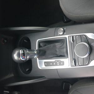 Wypożyczalnia samochodów Milanówek Audi A3